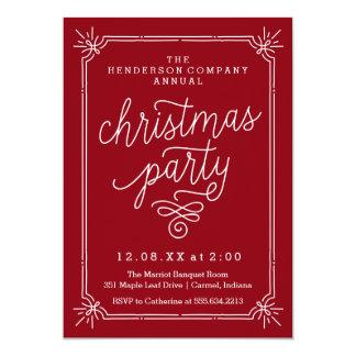 /fiesta+de+navidad+invitaciones