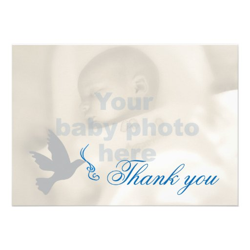 La foto del bautismo de los muchachos azules de la comunicados personales