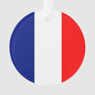 La Francia de Vive