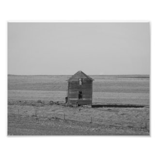 La granja vieja foto