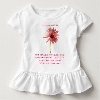 La hierba Withers, la flor se descolora… Camisetas