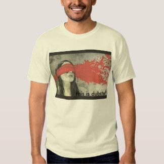 la imagen 1 001, éste de León es dubsteP Camisetas
