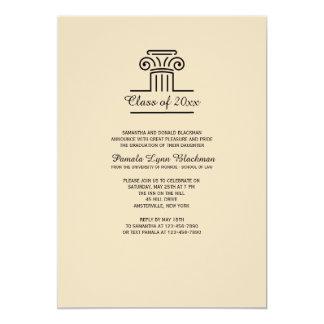 La invitación del pilar (moreno)