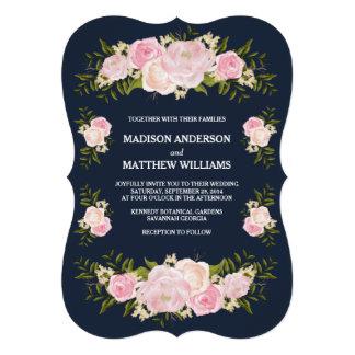 Crea tus propias invitaciones de boda y personalízalas con tus colores, diseños y estilos favoritos.