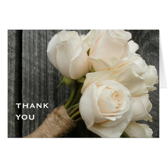 La madera blanca del ramo y del granero le tarjeta de felicitación