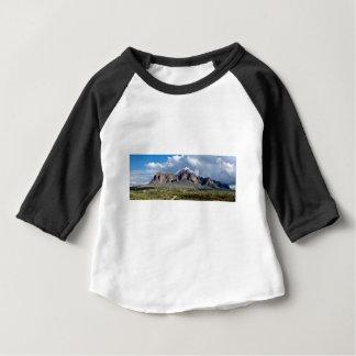 La materia de Brian Camiseta De Bebé