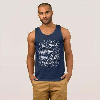 La mayoría de la hora maravillosa de las camisetas