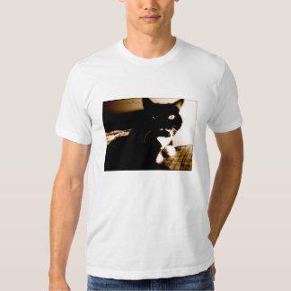 La mejor camisa NUNCA