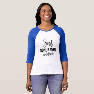 La mejor camiseta de la mamá de la prima nunca