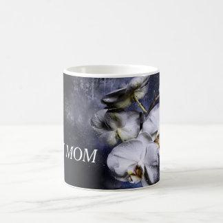La mejor taza de la mamá