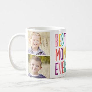 Tazas para madres de Zazzle