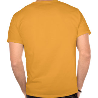 La milicia del alce camisetas