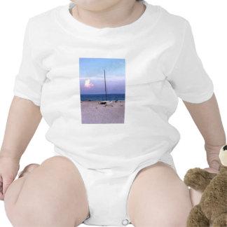 La navegación del jGibney de la serie de Artiist Trajes De Bebé