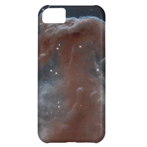 La nebulosa de Horsehead protagoniza el espacio de