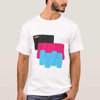 La nueva camisa incondicional