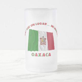 La O.N.U Lugar… MI Hogar de Oaxaca - de Más Que Taza