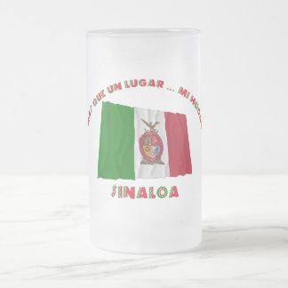 La O.N.U Lugar… MI Hogar de Sinaloa - de Más Que Tazas De Café
