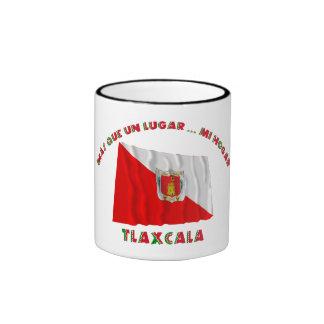 La O N U Lugar… MI Hogar de Tlaxcala - de Más Que Taza