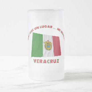 La O N U Lugar… MI Hogar de Veracruz - de Más Que Tazas De Café