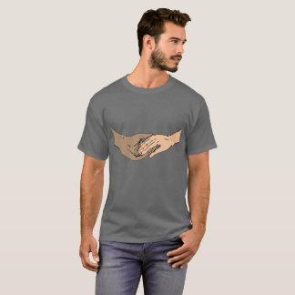 La obra clásica del SSA da la camiseta