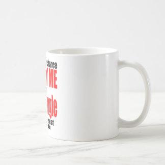 la oferta de la recogida de la compasión casa el taza de café