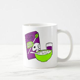 La otra taza de la taza de la taza