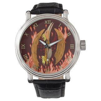 La Phoenix Relojes