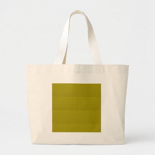 La plantilla de seda DIY de la textura añade Jpg Bolsa Lienzo
