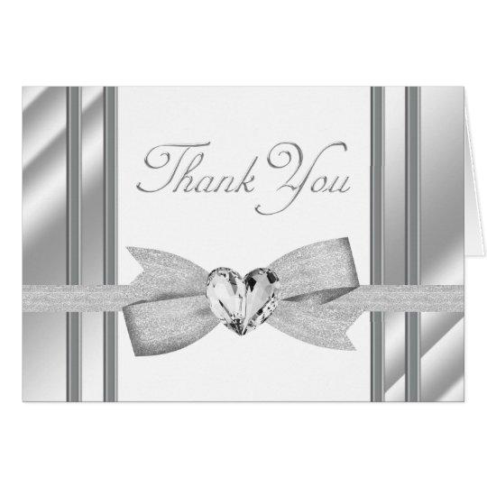 La plata elegante le agradece las tarjetas