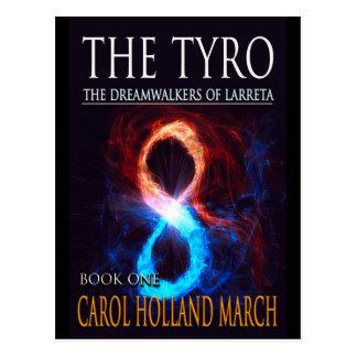 La postal de Tyro