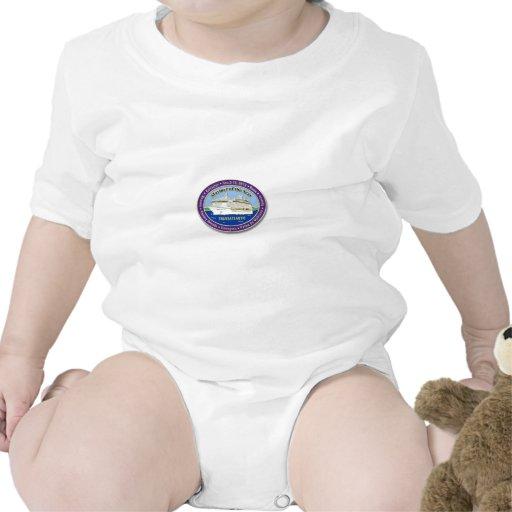 La prueba limpia 8 agranda 150 twice.jpg traje de bebé