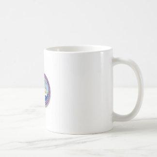 La prueba limpia 8 agranda 150 twice.jpg taza clásica