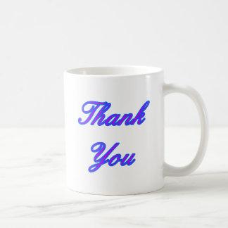 La púrpura azul le agradece diseñar el GIF de Zazz Taza De Café