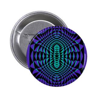 La púrpura clava el botón 2
