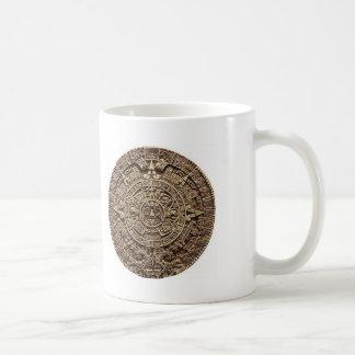 ¡La Raza de Viva! Taza De Café