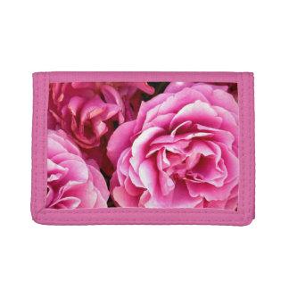 La Rose_ rosado