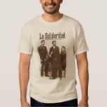 La Solidaridad Camiseta