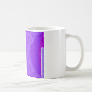 Taza De Café La taza de la letra Z