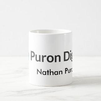 La taza de Nathan