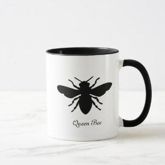 ¡La taza real!