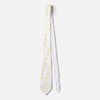 La tía loca corbatas personalizadas
