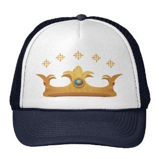 La tierra es el gorra de la joya de la corona