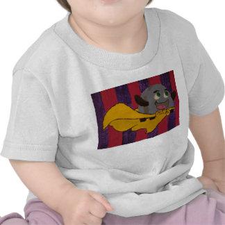 La tostadora estupenda camiseta