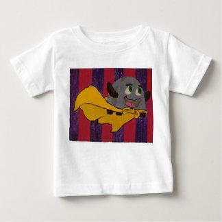 La tostadora estupenda camisetas