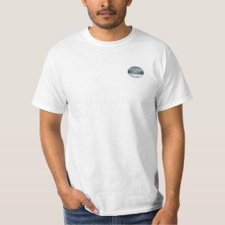 La tubería domina a campeones camisetas
