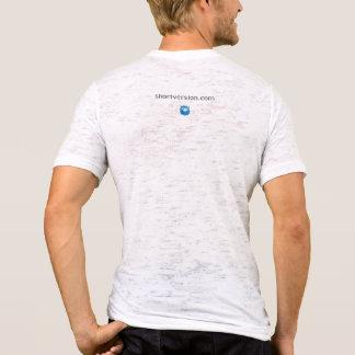 La versión corta: Camiseta Bien-Amada