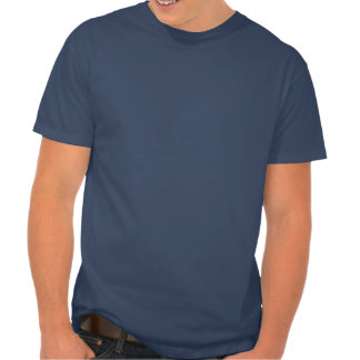 La vida comienza en 40 camiseta
