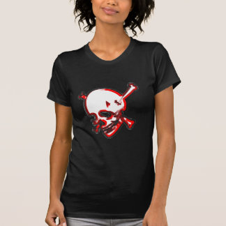 Laberinto Rogelio #1 Camiseta