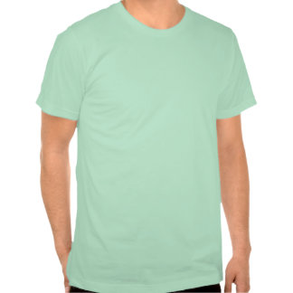 Laboratorio de la alquimia camisetas