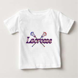 Lacrosse2 Camisas